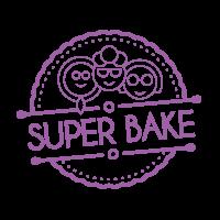 Super Bake